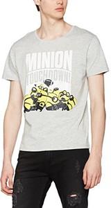 T-shirt Fabtastics