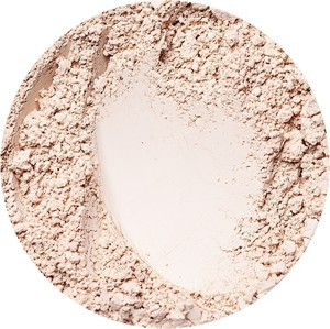 Annabelle Minerals Golden fairest - podkład matujący 4/10g
