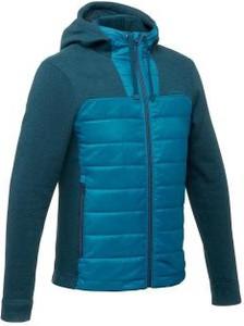 Sweter Quechua