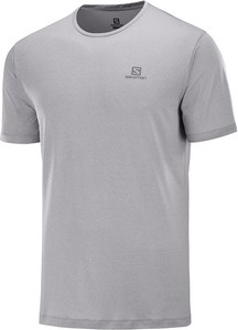 T-shirt Salomon