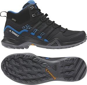 buty zimowe adidas męskie stylowo i modnie z Allani