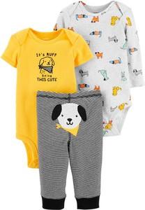 Body niemowlęce Carter's