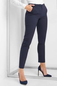 a727aec9e450 Spodnie damskie ORSAY