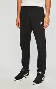 Spodnie Nike Sportswear z dzianiny