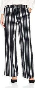Spodnie libertine-libertine