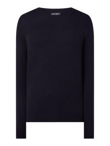 Sweter Antony Morato w stylu casual