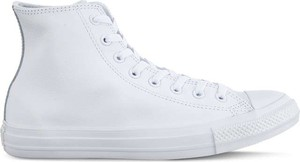 Trampki Converse 1T406 Chuck Taylor All Star Leather