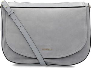 28e9711045e6c skórzane torebki listonoszki - stylowo i modnie z Allani