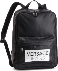 Plecak VERSACE JEANS - E1YTBB41 71118 M19