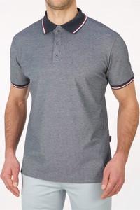 Koszulka polo Lanieri