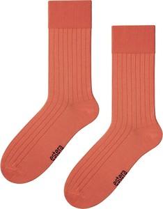Skarpetki Regina Socks