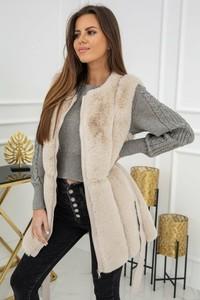 Kamizelka Yasmin Boutique