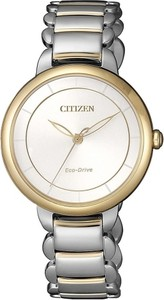 Citizen Elegance EM0674-81A  ⌚Produkt oryginalny Ⓡ - Najlepsza cena ✔  