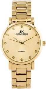 Jordan kerr - snow (jk101c) - złoty