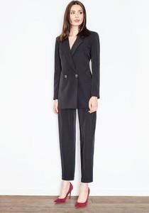 87d5b0f724 eleganckie komplety damskie ze spodniami - stylowo i modnie z Allani