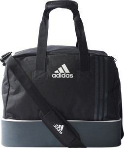 4ea336a5eda32 torba adidas airliner - stylowo i modnie z Allani