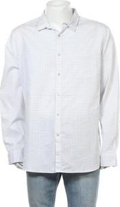 Koszula Marc Anthony z bawełny