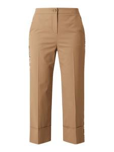 Spodnie Marc Cain