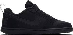 Trampki dziecięce Nike