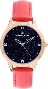 Zegarek damski Jordan Kerr - L117 -1A