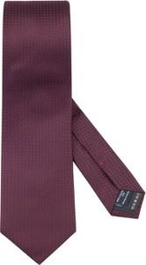 Fioletowy krawat Joop!