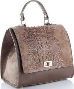 136b2edc9a80a nietypowe torebki damskie - stylowo i modnie z Allani