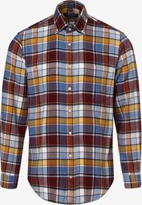 Koszula Andrew James w stylu casual