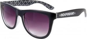 Okulary damskie independent