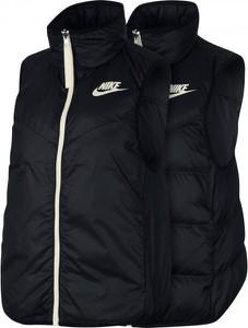 Kamizelka Nike