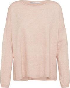 Sweter Only w stylu casual z dzianiny