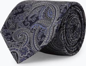 Krawat Graaf