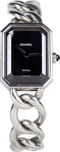Chanel Vintage Première Chaîne Watch