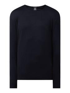 T-shirt Strellson