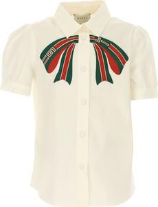 f89fb3f0a81d5 koszule gucci. - stylowo i modnie z Allani