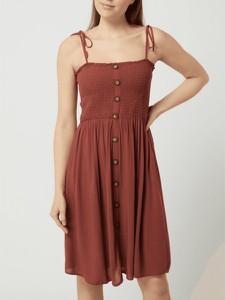 Sukienka Only na ramiączkach