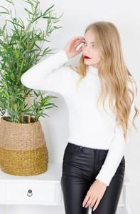 Sweter Olika