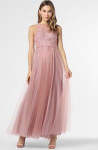 Sukienka Laona