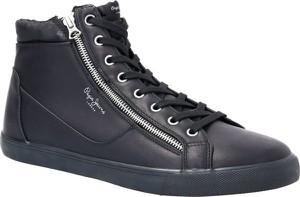 Pepe Jeans London Sneakersy MARTON