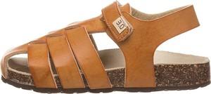 Buty dziecięce letnie Trevirgolazero