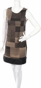 Sukienka Julie Mode w stylu casual