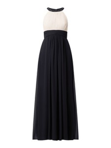 Czarna sukienka Jake*s