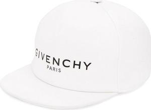 Czapka Givenchy
