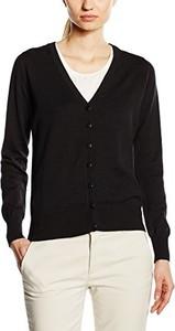 Sweter Premier Workwear