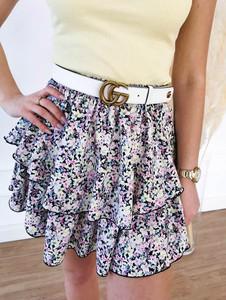 Spódnica Perfe.pl w stylu casual