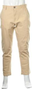 Spodnie sportowe Anerkjendt