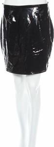 Czarna spódnica Fashion Nova mini