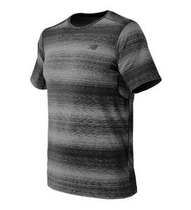 Koszulka New Balance