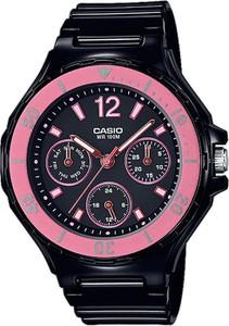 Zegarek Casio LRW-250H-1A2VEF NultiData