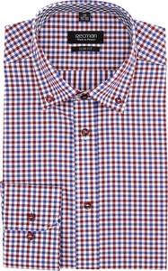 Koszula recman w stylu casual