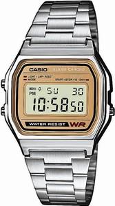 Casio Vintage A158WEA-9EF